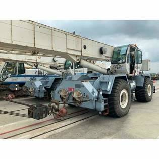 2008-terex-rt555-1-cover-image
