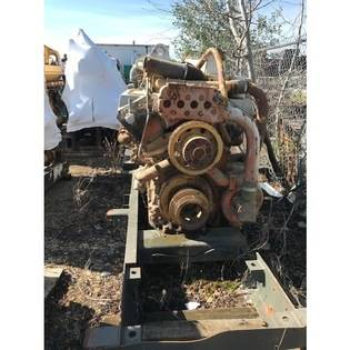 engines-caterpillar-used-part-no-d348-cover-image