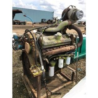 engines-detroit-used-part-no-8v71t-cover-image