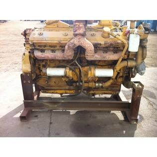 engines-detroit-used-part-no-16v71n-cover-image