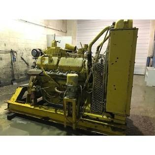 engines-caterpillar-used-part-no-3412-cover-image