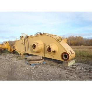 booms-caterpillar-used-part-no-1085784-cover-image