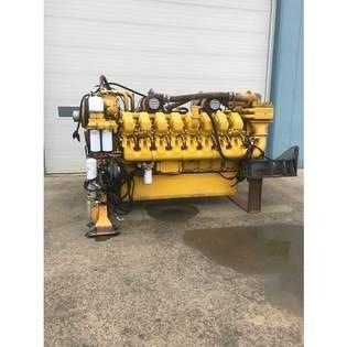 engines-mtu-used-part-no-16v4000-cover-image