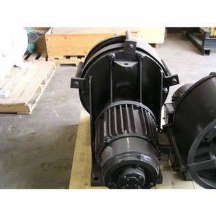 electric-motors-p-h-refurbished-part-no-100j3727-1-cover-image