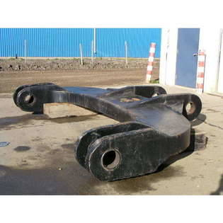 spare-parts-p-h-refurbished-part-no-12j936f1-cover-image