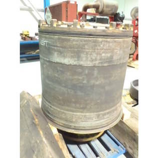 final-drives-caterpillar-used-part-no-5t4635-cover-image