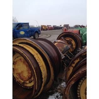 axle-caterpillar-used-part-no-1w5906-cover-image