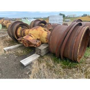 axle-caterpillar-used-part-no-1w5905-cover-image