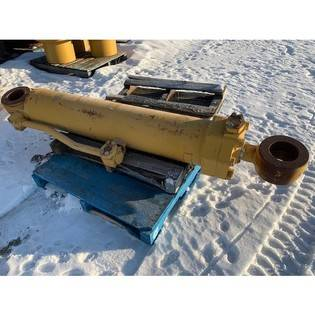 cylinder-caterpillar-used-part-no-1u1767-cover-image