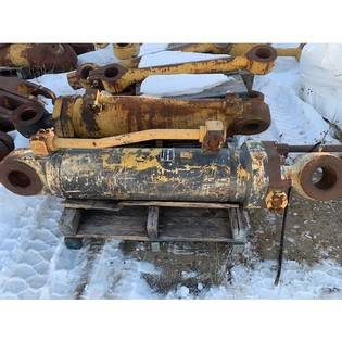 cylinder-caterpillar-used-part-no-4z5666-cover-image