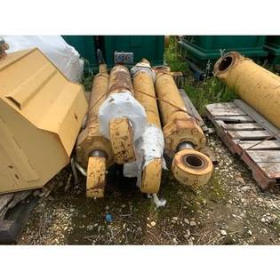 cylinder-caterpillar-used-part-no-6e0529-cover-image