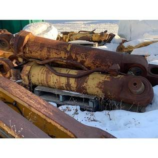 cylinder-caterpillar-used-part-no-9j2994-cover-image
