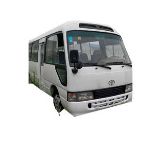 2016-toyota-coach-278476-cover-image