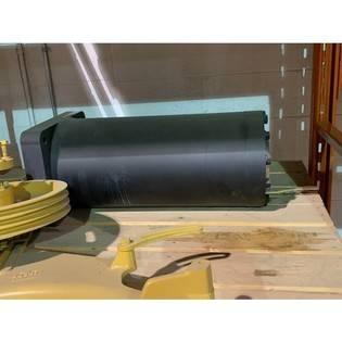 cylinder-caterpillar-refurbished-part-no-127-1475-cover-image