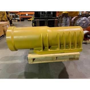 cylinder-caterpillar-refurbished-part-no-105-3550-cover-image