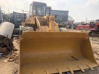 2012-caterpillar-950e-279122-equipment-cover-image