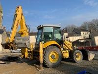 2012-new-holland-b90b-equipment-cover-image