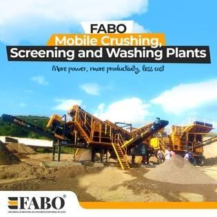 2021-fabo-fullstar-60-280304-cover-image