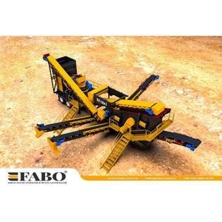 2021-fabo-mcc-200-280319-cover-image