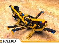 2021-fabo-mcc-200-280319-equipment-cover-image