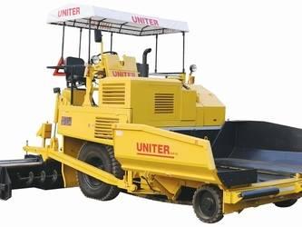 2018-uniter-uhd-45-cover-image