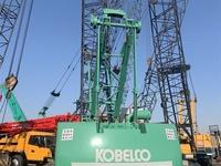 2018-kobelco-ph7055-283236-equipment-cover-image