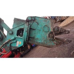 spare-parts-kobelco-new-part-no-kobelco-kv-800-pr-special-nibbler-cover-image