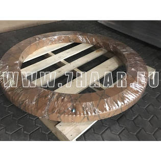 slewing-bearing-terex-demag-new-part-no-30076412-cover-image