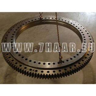 slewing-bearing-liebherr-new-part-no-591923008-cover-image