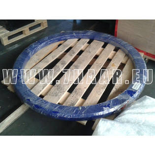 slewing-bearing-liebherr-new-part-no-591923308-cover-image