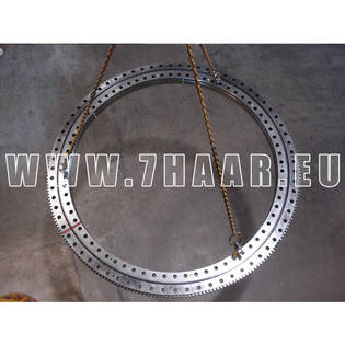 slewing-bearing-liebherr-new-part-no-939159601-cover-image