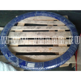 slewing-bearing-liebherr-new-part-no-939665001-cover-image