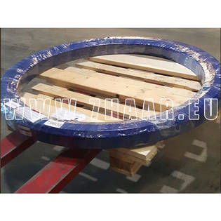slewing-bearing-liebherr-new-part-no-982733001-cover-image