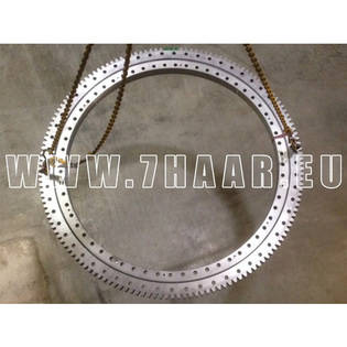 slewing-bearing-liebherr-new-part-no-990707401-cover-image
