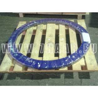 slewing-bearing-liebherr-new-part-no-939501101-cover-image