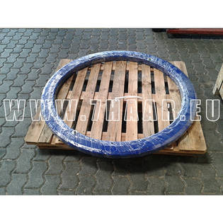 slewing-bearing-liebherr-new-part-no-982739001-cover-image