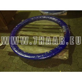 slewing-bearing-liebherr-new-part-no-982829101-cover-image