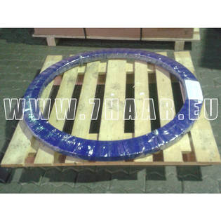 slewing-bearing-liebherr-new-part-no-982853001-cover-image