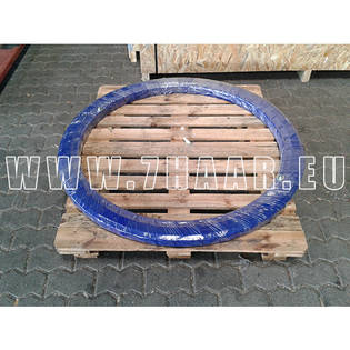 slewing-bearing-liebherr-new-part-no-983015001-cover-image