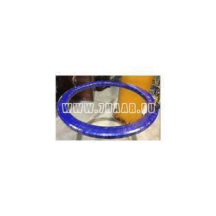slewing-bearing-liebherr-new-part-no-983015501-cover-image