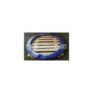 slewing-bearing-liebherr-new-part-no-983078601-cover-image