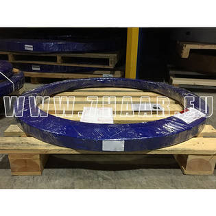 slewing-bearing-new-part-no-1677006-cover-image