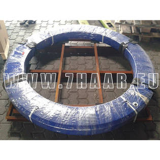 slewing-bearing-new-part-no-1927885-cover-image