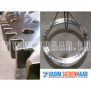 slewing-bearing-new-part-no-1930312-cover-image