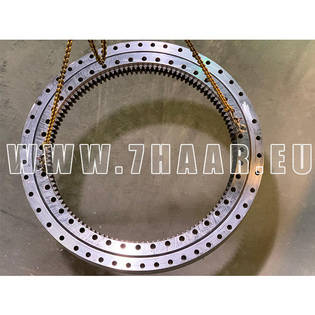 slewing-bearing-tadano-new-part-no-tg600m-cover-image