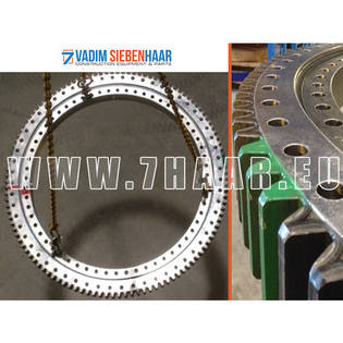 slewing-bearing-sennebogen-new-part-no-51969-cover-image