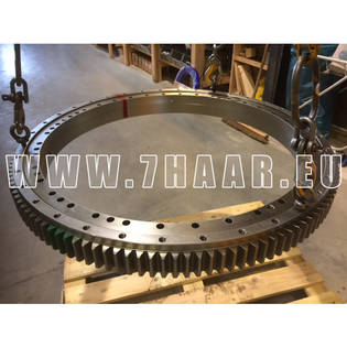 slewing-bearing-terex-fuchs-new-part-no-3600058395-cover-image