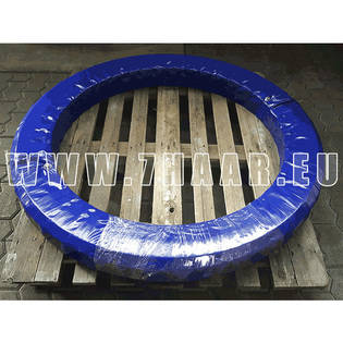slewing-bearing-terex-fuchs-new-part-no-5383660286-cover-image
