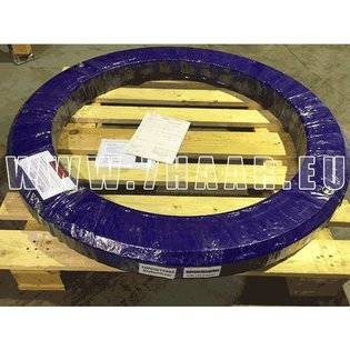 slewing-bearing-terex-fuchs-new-part-no-5383660290-cover-image