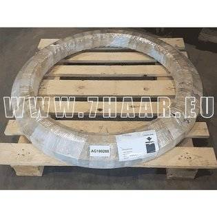 slewing-bearing-terex-fuchs-new-part-no-5383660329-cover-image